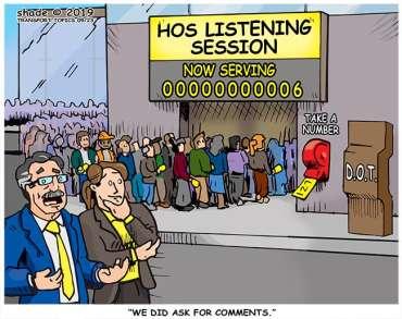 HOS comment cartoon