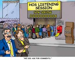 HOS comment cartoon