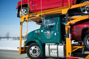 Jack Cooper Transport >> Top 100 Jack Cooper Holdings Corp Transport Topics