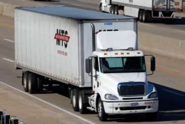 Top 100 | Martin Transportation Systems | Transport Topics
