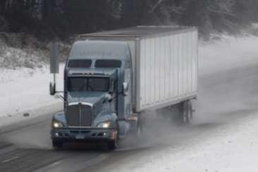 Top 100 | Werner Enterprises Inc  | Transport Topics