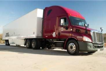 Bob Bennett Trucking