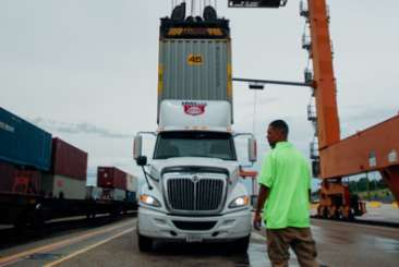 Top 100 | IMC Companies | Transport Topics