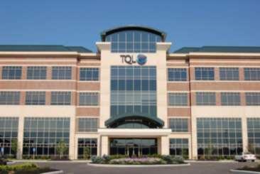 Top 50 | Total Quality Logistics | Transport Topics