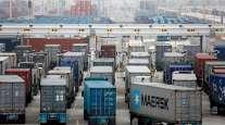 TTSI Trucks Zero-Emissions