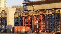 Alabama bridge project