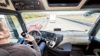 Daimler Truck