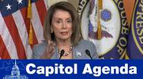 Nancy Pelosi (D-Calif.)