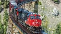 Canadian National Railway