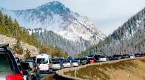 Colorado Interstate