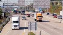 Indiana highway