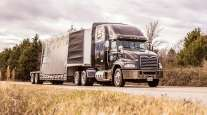 Daseke's Moore Freight Services