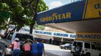 Goodyear Venezuela