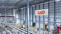 GXO Logistics