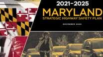 Maryland Highway Safety Plan