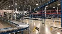 ODW Warehouse