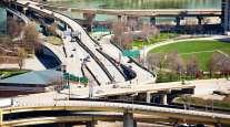 Pennsylvania bridges