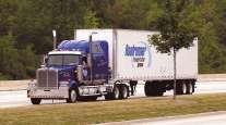 Roadrunner Transportation Systems