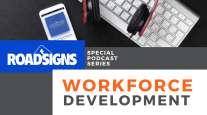 RoadSigns' series on Workforce Development
