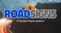 RoadSigns podcast