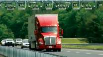 Rhode Island Truck-Toll