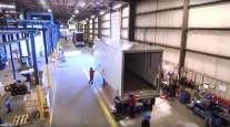 Stoughton trailer manufacturing