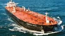 Ocean Shippers