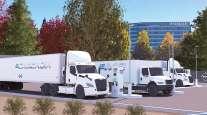 Truck Dealers