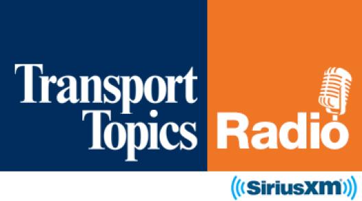 Transport Topics Radio