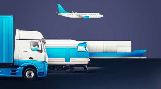 future of freight