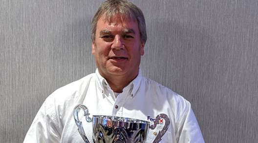 N.D. Grand Champion