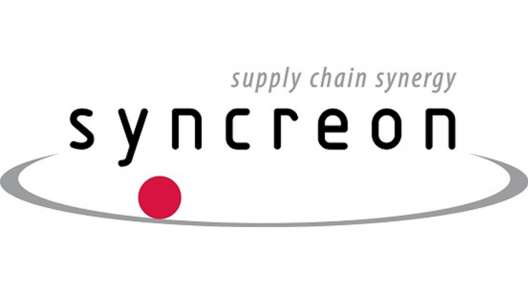 Syncreon Holdings is said to be weighing a sale of about $1.5 billion.
