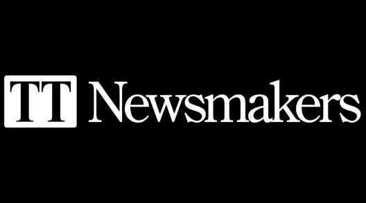 TT Newsmakers