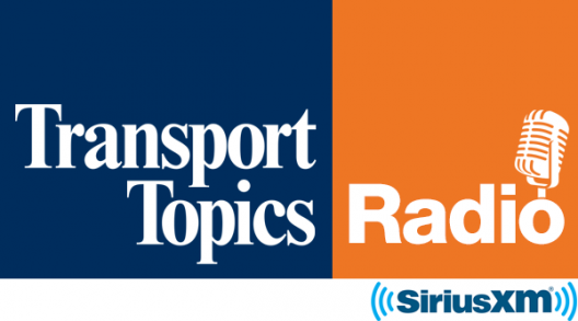 Transport Topics Radio