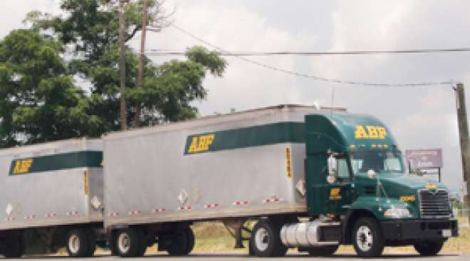 ABF Teamsters Accept Contract After Strike Authorization Vote Fails