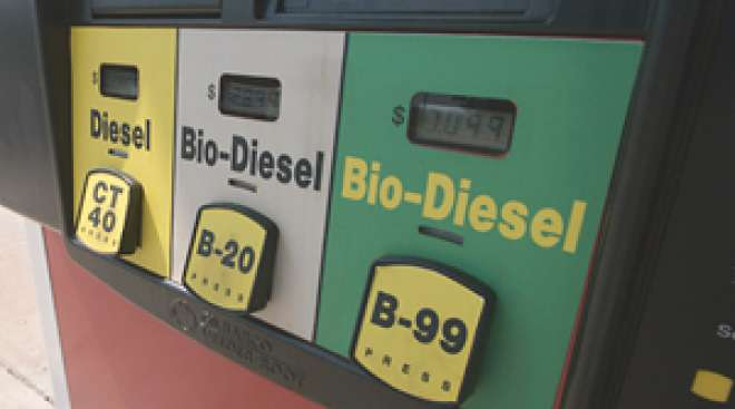 Fuel News, Including Diesel and Gas Price Updates   Page 181