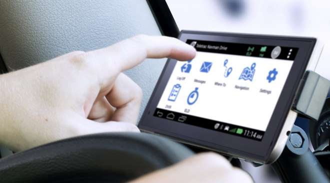 ELD mandate survives House vote