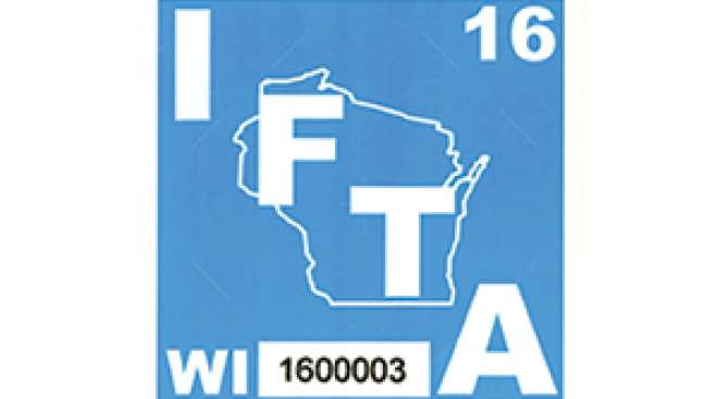 ifta articles and reviews connected with agreement