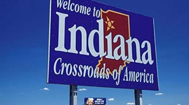 Indiana Gas Tax >> Indiana Lawmakers Gas Tax Increase Might Get Reduced In Senate