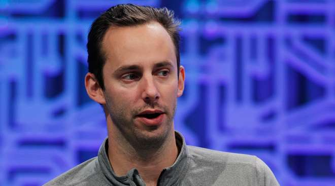 Anthony Levandowski was charged with trade secret theft.