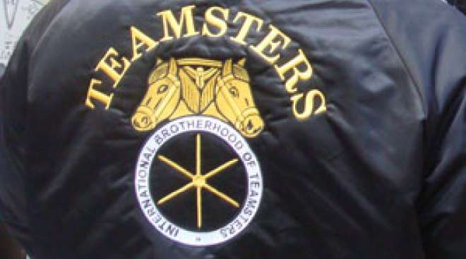 Washington Teamsters Union May Dissolve After 15 Months