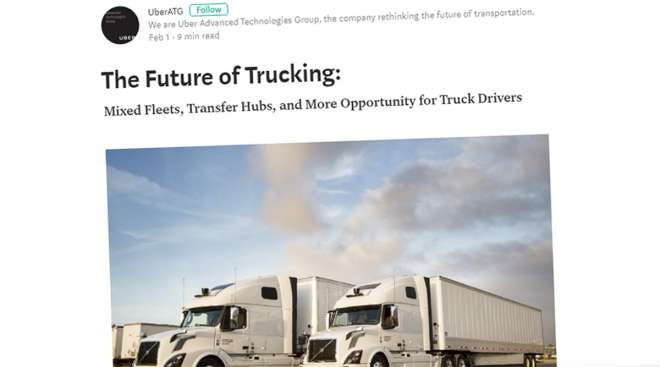 Transport Topics | The News Leader in Trucking and Freight ...