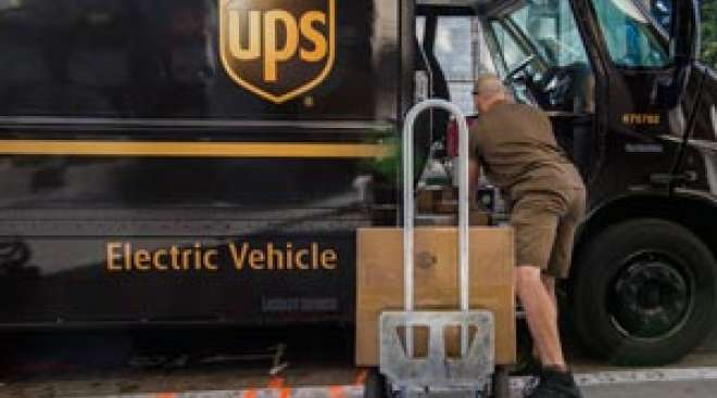 Ups pick up sites near me