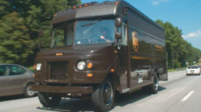 Teamsters Local Leaders Endorse Ups Agreement