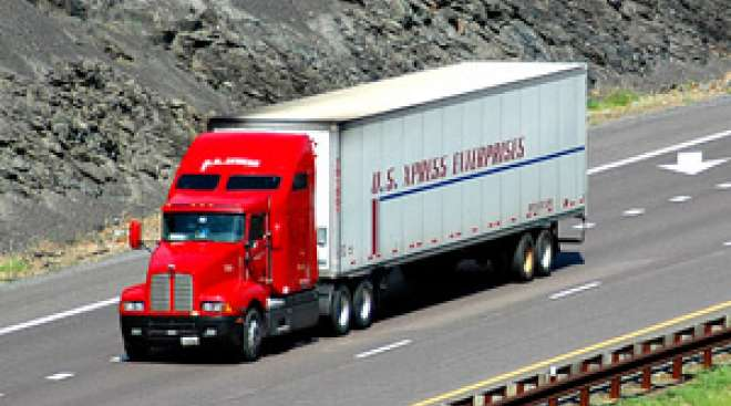 Us Xpress Offers Apprenticeship Program For Vets To Fill Truck Rhttnews: Us Xpress Terminal Locations At Gmaili.net
