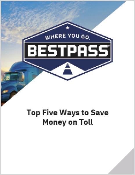 Bestpass Whitepaper