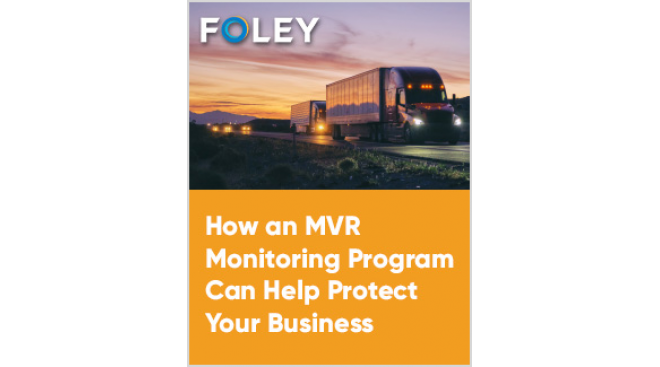 Foley Services Whitepaper