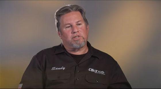 California Trucking School Charged In 43 Million Va Fraud