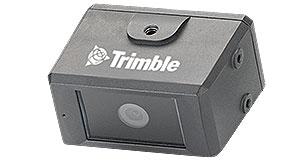 Trimble VideoIntelligence