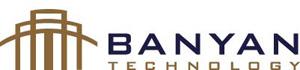 Banyan Technologies